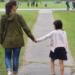 [:fr]12 activités à faire avec sa fille[:]