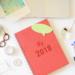 [:fr]Comment planifier efficacement 2018 ?[:]